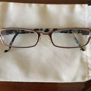 SALE 3 FOR $15 🕑❣️ Glasses